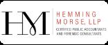 Hemming Morse LLP